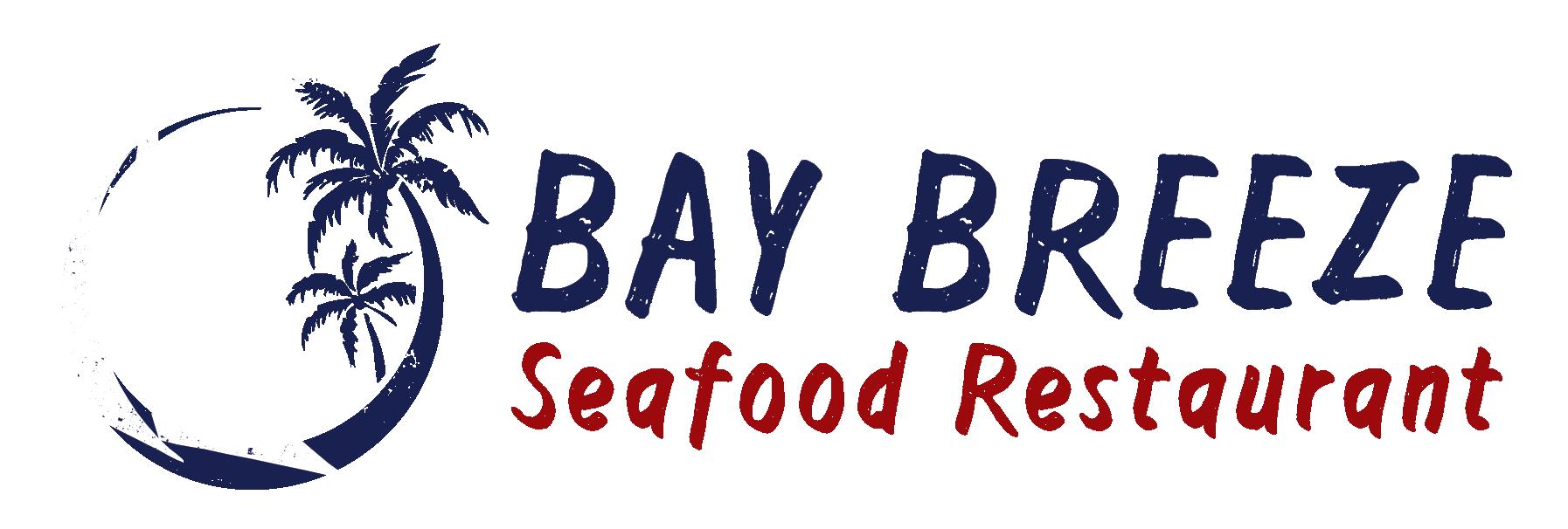 Bay Breeze Seafood Restaurants